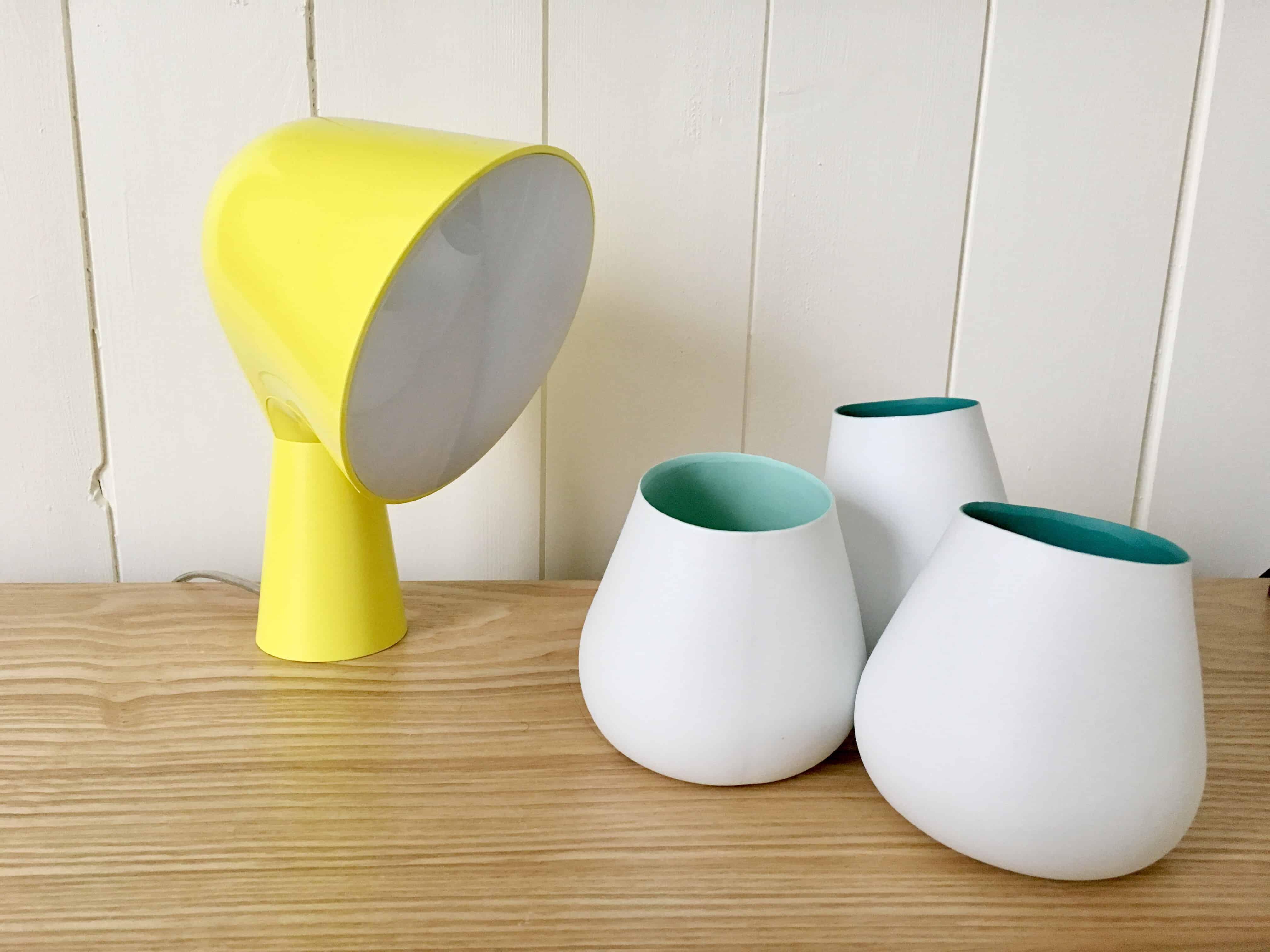 15 lampes pour clairer la maison tout l hiver. Black Bedroom Furniture Sets. Home Design Ideas