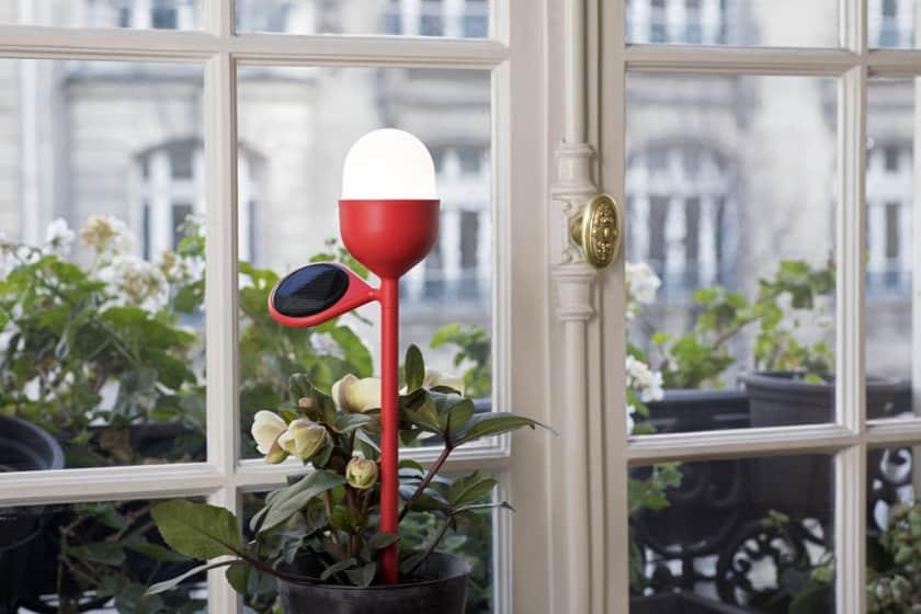 Vautrin CloverLes De Pour Lexon Ionna Lanternes vnOmwN80