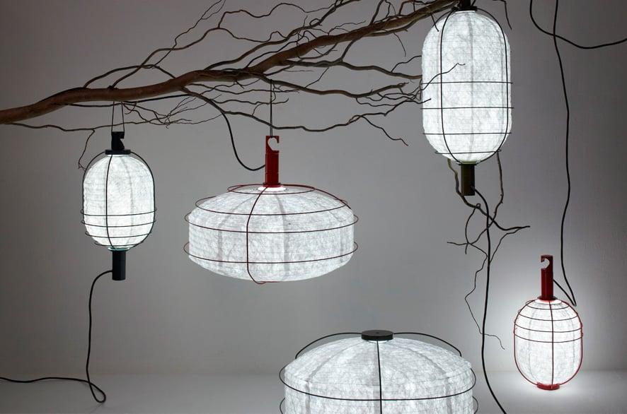 Pour Été Ou Terrace 15 Cet Lampes Votre Éclairer Jardin wP0Ok8n