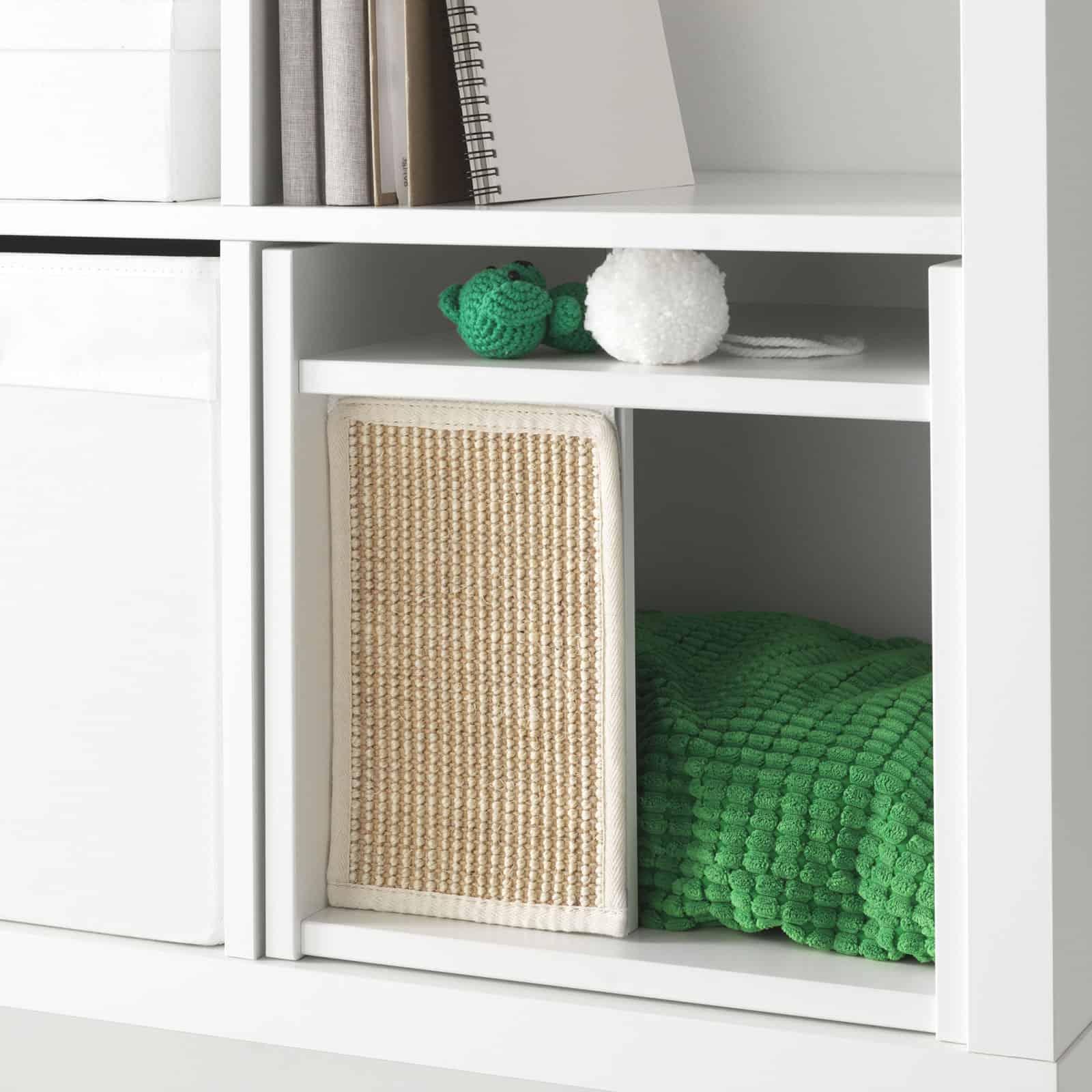 ikea lance lurvig pour nos animaux de compagnie. Black Bedroom Furniture Sets. Home Design Ideas