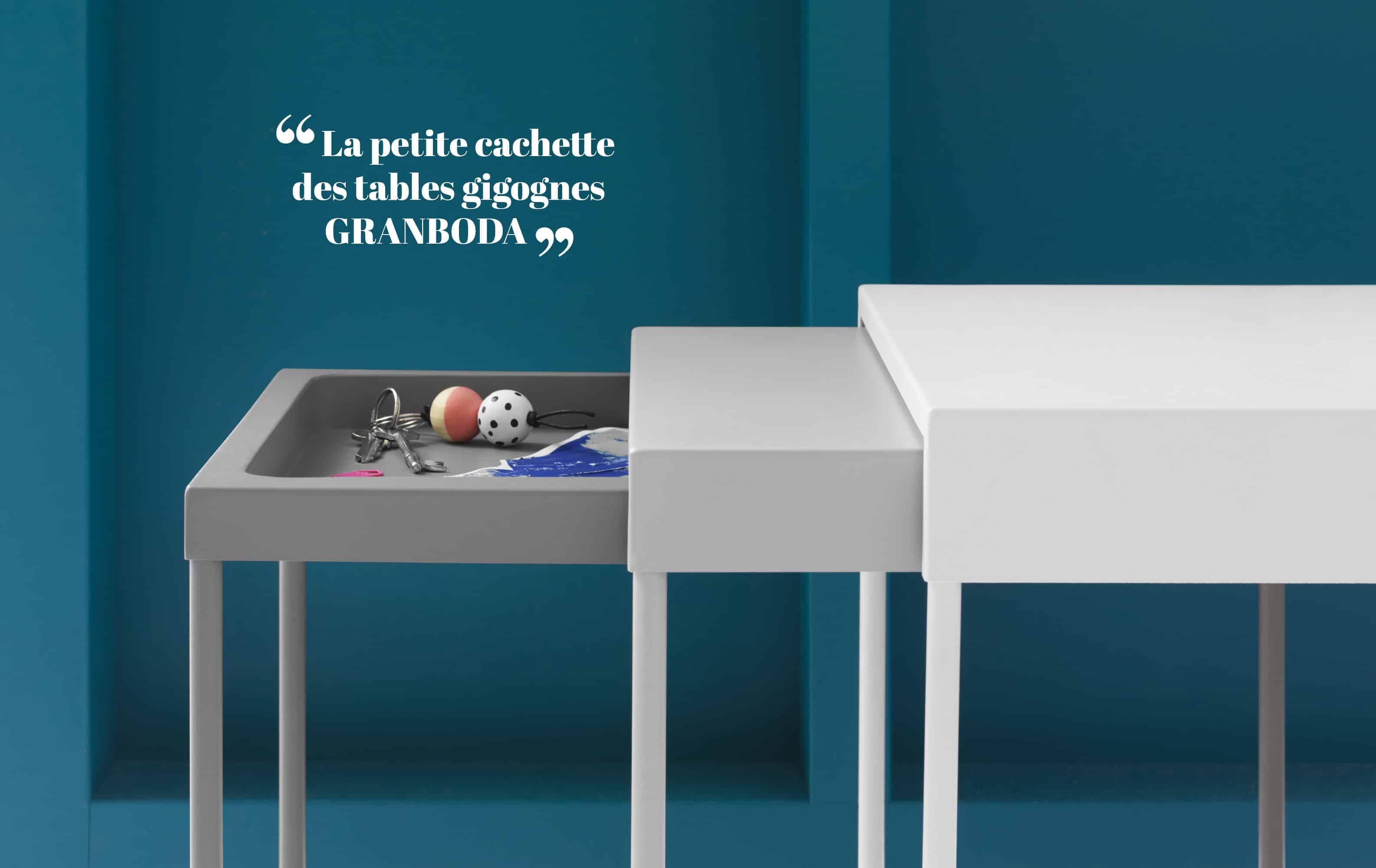couleurs pops concepts astucieux formes rondes et attachantes le mois de fvrier chez ikea rserve. Black Bedroom Furniture Sets. Home Design Ideas
