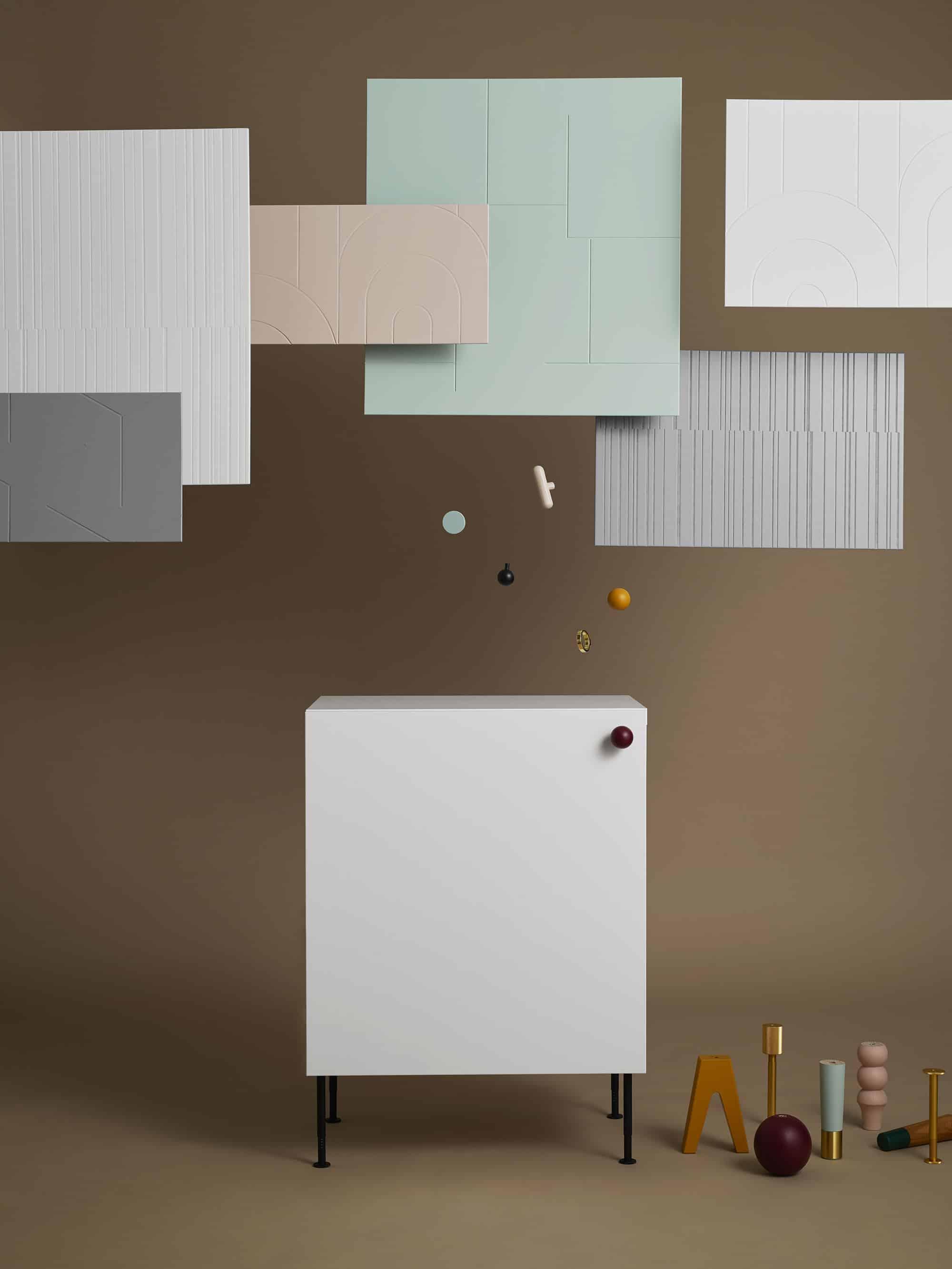 up style offrez une seconde vie vos meubles ikea avec prettypegs. Black Bedroom Furniture Sets. Home Design Ideas