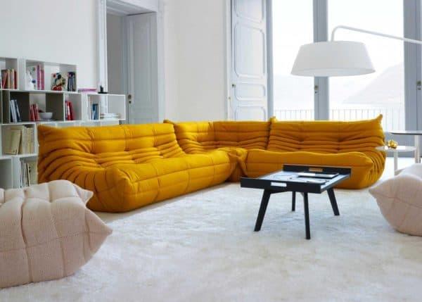 koska un artiste designer de lumi re et de mati re. Black Bedroom Furniture Sets. Home Design Ideas