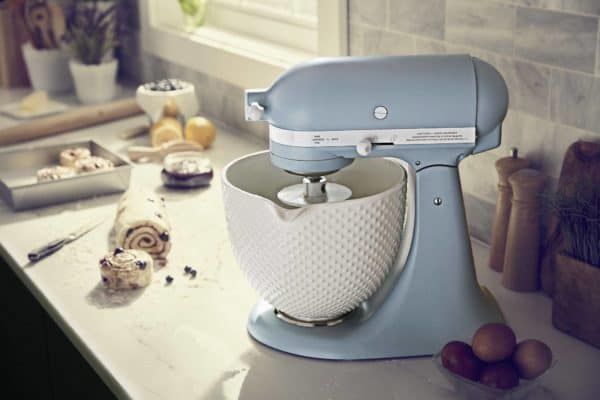 KITCHENAID_100-ANS_HERITAGE