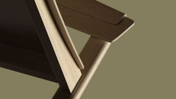 MUUTO_COVER-CHAIR_FAUTEUIL