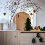 IKEA Noël 2021