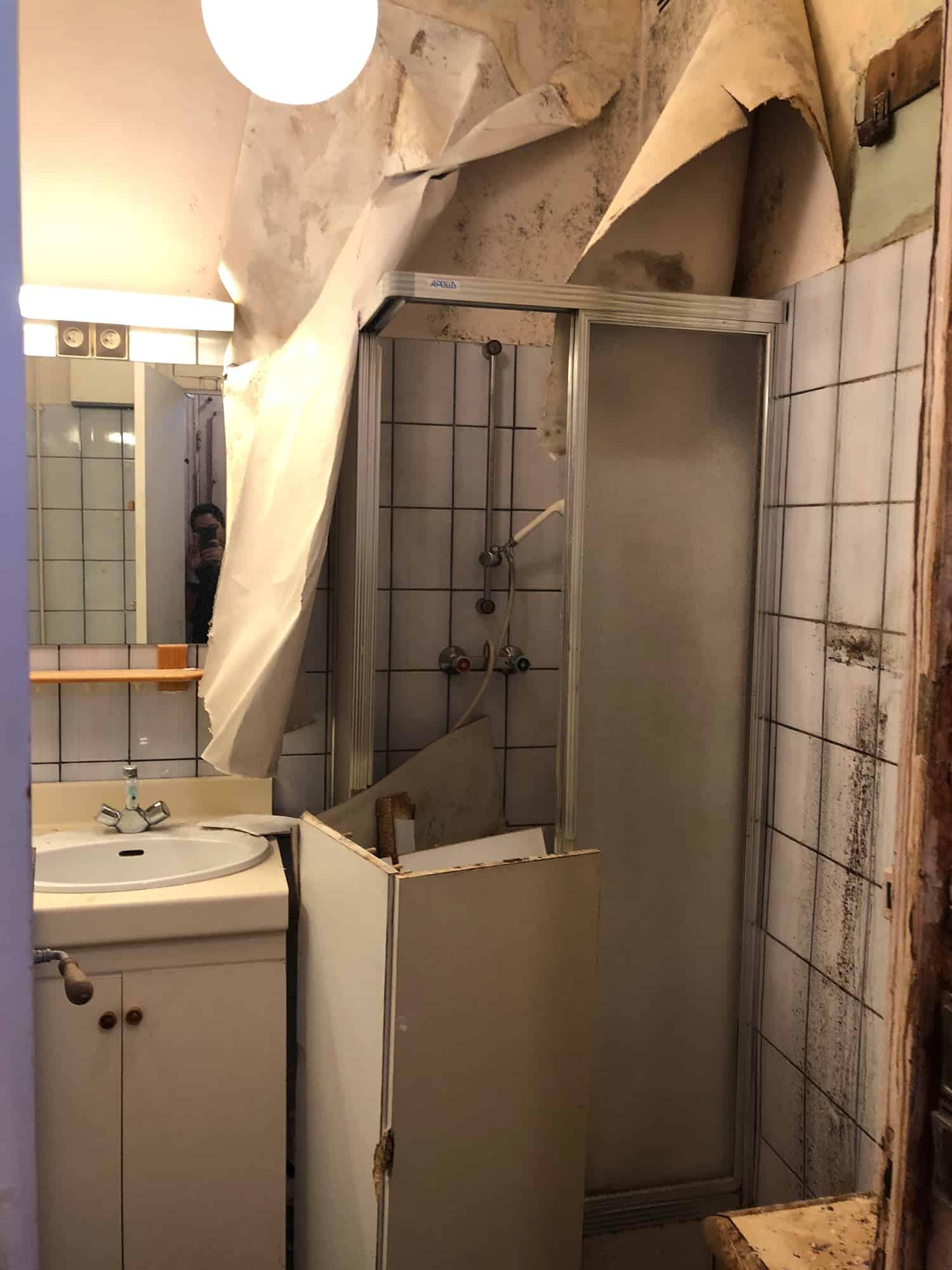 Architecte Interieur Paris Petite Surface comment optimiser un studio sans pousser les murs ?