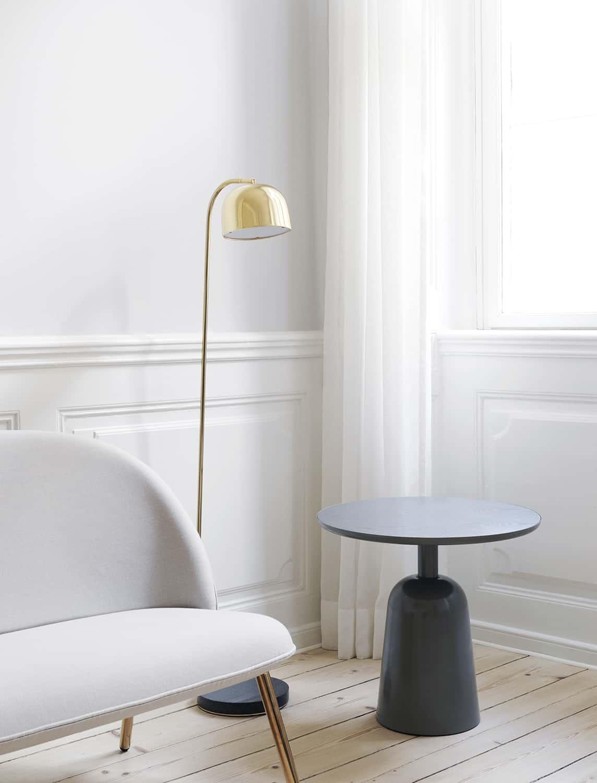 Table Turn - Normann Copenhagen