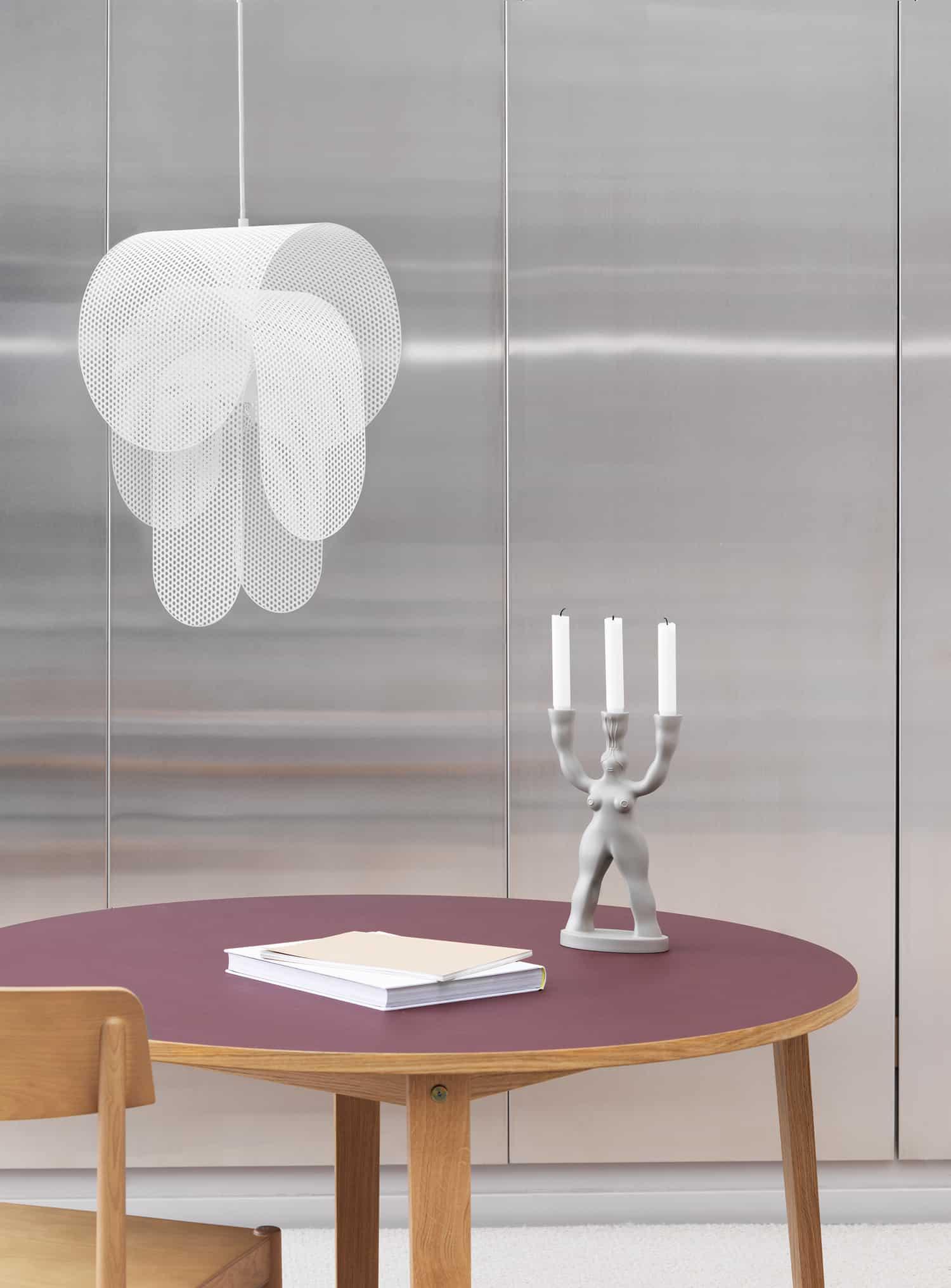 Superpose - Normann Copenhagen - Frederik Kurzweg